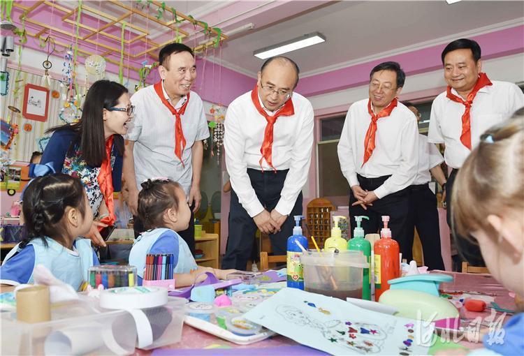 《河北省绿色建筑发展条例(草案)》第二次研讨会在唐山召开